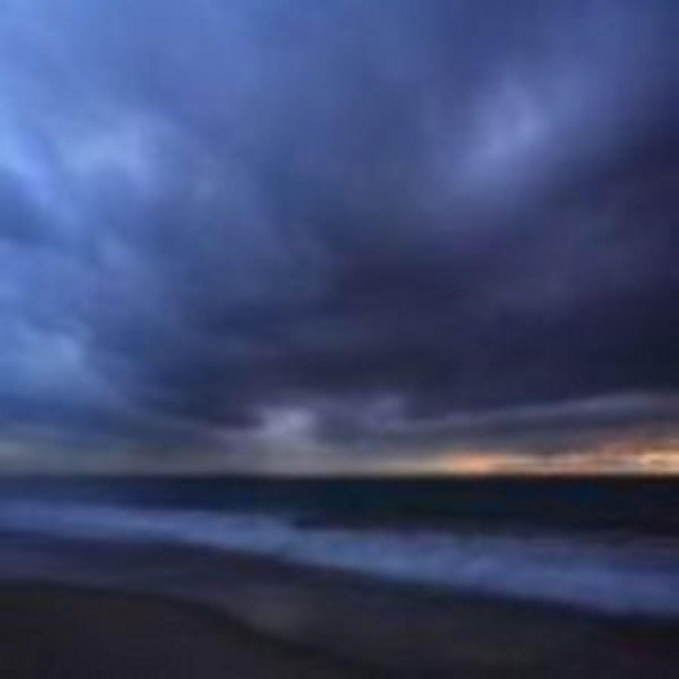 dj NIMBUS - Sept Skies