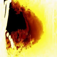 The NIMBUS Effect Vol3