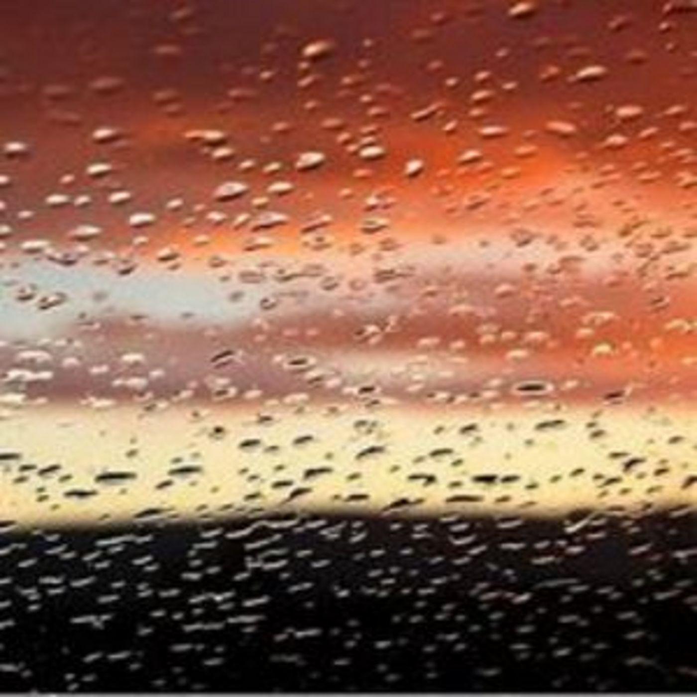 <![CDATA[The Rhythm of Rain]]>