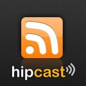 Emotionally Departed